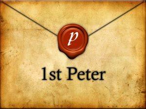 1st-peter