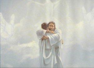 JesusWelcome
